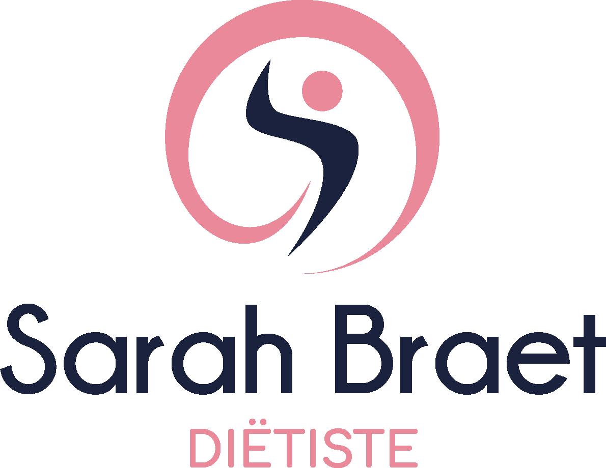 Sarah Braet – Nutritionist & Sportnutritionist